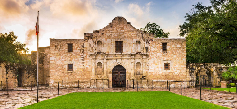 Homes For Sale in San Antonio, TX